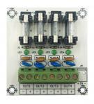 Smartec ST-PS104FB