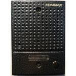Commax DRC-4CGN2 черный