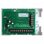 Сигма-ИС СКШС-01 IP65